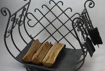 TM Project Tomasz Mróz / metal+szkło+drewno meble dodatki do wnętrz styl industrial, loft, frostyle, TM Project Tomasz Mróz   Poland /handmade /designer / polishdesign/ homedecor/ steel /passion /art /concept