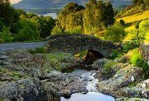 Landscapes * / Nature beaty