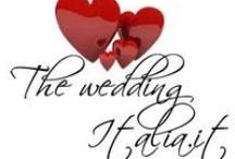The Wedding Italia.it / www.theweddingitalia.it è una rivista on line creata per essere di facile e intuitiva navigazione, per avere ogni articolo a portata di click e per conservare nel suo archivio centinaia di news e articoli in modo da poter eseguire una ricerca facile e veloce fra i contenuti della rivista.