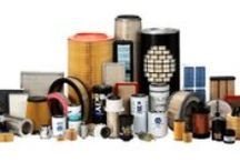 NAPA Filter Products / NAPA Filter: Filtration to keep your world in motion
