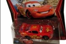 Masinute CARS
