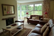 Plumblands, Langdale, Lakes Cottage Holiday / this luxurious cottage sleeps 6 and has 3 bedrooms and 2 bathrooms. It is ideal for families and groups to enjoy a relaxing break together whilst enjoying the comfort of 4 star luxury.