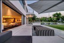 Dream Architecture, Garden & Interior Design