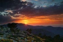 Beautiful World | Beautiful Nature | Beautiful Places / #beautifulnature #beautiful #beautifulplaces #travel #nature