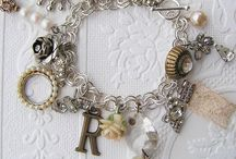 DIYs & Tutorials ♡ / DIY's, Tutorials and Crafting ✍