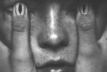 Ногти (не мои) / Собираю фото красивых лаков и маникюров