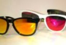 Aurinkolasit - Sunglasses / Aurinkolasit, Oakley, Ray Ban, Julbo, Carrera, Dior