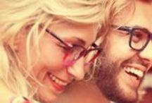 Bellinger / Bellinger -silmälasikehyksiä, Bellinger - eyeglasses, #bellinger, #eyeglasses #silmälasit