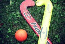 Field Hockey / HOCKEY HOCKEY HOCKEY