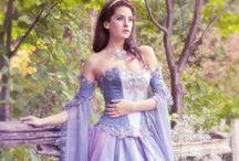 That Dress~ / bueno... un poco de todo no?