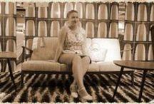 Vintage•Retro ::HOME:: / Vintage, retro, classic, furnishings, decor, furniture, fitting-out, interior decoration, suite, fitment, kitchen, bathroom, bedroom, living room, garden, garage, interior design, architecture, textiles...
