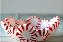 Crafts & DIY / Projects you can do with your kids.