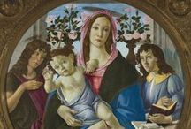 Italian paintings in Polish collections