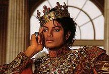 THE KING OF KINGS II / by J. BLAZE