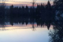 Finland / • Love my beautiful country • All photos by me • Naturelover • Farmgirl