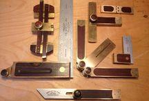 Restoration & carpentry