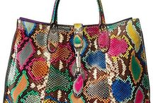 BAGS AND ACCESSORIES / I love bags!!!!