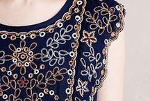 Mode // Les Tops / Tous les tops tendances de la collection femme