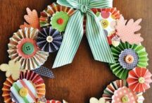 DIY & ideas / by Glenda Holdsworth Maltman