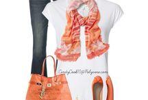 fashion / by Glenda Holdsworth Maltman