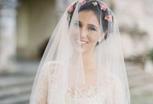 weddings / by Glenda Holdsworth Maltman