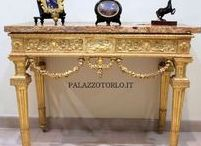 Antique Furniture / Antiques and masterpieces