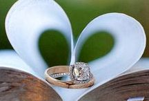 Photography to Love / Sweet and beautiful photography ideas for your wedding and other special life events