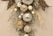 Christmas inspiration.... / by Glenda Holdsworth Maltman
