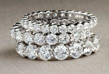 Jewelry / by Glenda Holdsworth Maltman