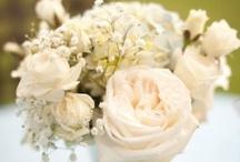 Wedding love / Wedding inspiration