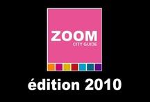 Edition 2010 en Chiffres