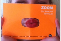 Concours Photo ZOOM 2012