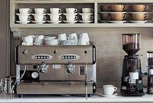 Kitchens / by Glenda Holdsworth Maltman