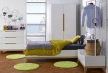 Chambres enfant Chambrekids / Vous désirez acheter une chambre d'enfant complète ? Nous vous proposons de découvrir sous la forme d'image les plus belles chambres d'enfant de Chambrekids, des chambres fabriqués en France