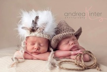 just so adorable / by Gena Long