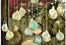 Craft Ideas / #Craft #Ideas