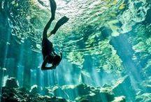 Beautiful, Amazing World!