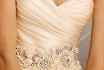 Wedding Dresses(: