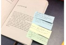 English/Language Arts Ideas / Tips for designing engaging English/Language work.  Enrichment tips for parents.