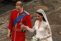 Beautiful Celebrity Wedding Style / Exceptional celebrity weddings