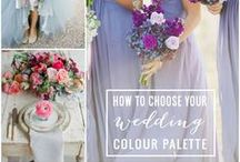 Great Wedding tips / Tips and ideas for planning a wedding- budgeting and ideas that do not have their own categories.