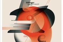 design / design ideas