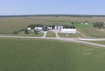 Nebraska Farm Bureau News / Stay up to date with agriculture news and issues in Nebraska.