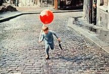 Helium Balloons in Film / Can we list every movie in which helium balloons appear? Send me your suggestions!