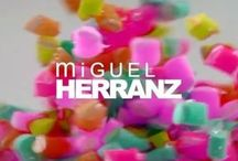 miGUEL HERRANZ design / industrial design, product design, furniture, ligths, bath, automobiles, ceramic tiles...