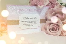 Wedding inspirations / Wedding ideas, inspirations, diy and sneak peaks