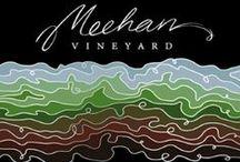 Australian Small Scale Wineries / Best drop Australian wineries