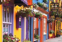 IRELAND | Intelligent