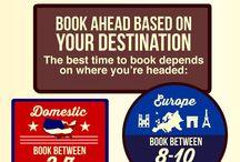 TIPS | for travel