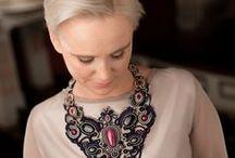 Biżuteryjki dla WOŚP 2015 / http://bizuteryjkidlawosp.pl/o-nas/